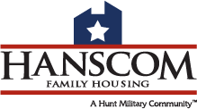 Hanscom Family Housing