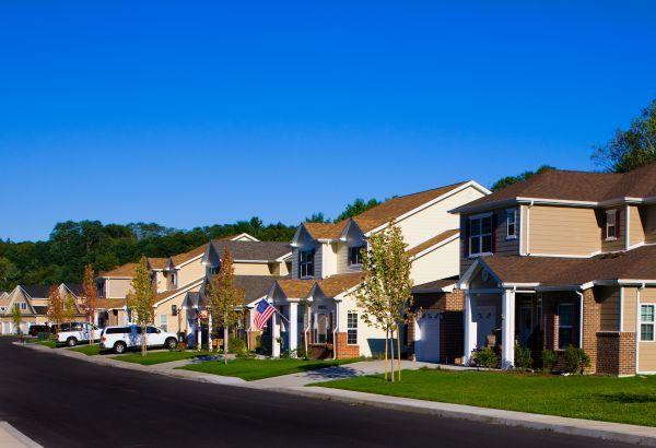 Military Housing   Hanscom Family Housing   Welcome to Hanscom
