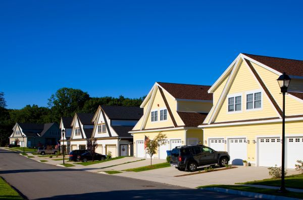 Military Housing | Hanscom Family Housing | Welcome to Hanscom
